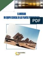 plantas-fotovoltaicas.pdf