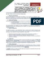 tema2 resumen etapas de programacion