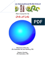 Orb-of-Life-by-Ole