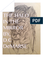 THE HALO IN THE MIRROR,
