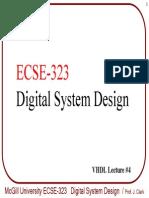 9.2 VHDL