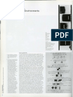 Weibel-expanded_cinema.pdf