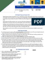 dfk em market sheet atlanta