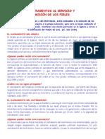 SACRAMENTOS DE SERVICIO.docx