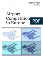 0 Vezi-pag-XXX 2012-47 Airport Competition in Europe