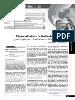 TRIBUTACION DE SOCIEDADES.docx