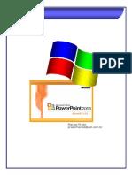 ApostilaPowerPoint-Parte1de3