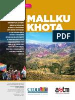 Dossier MallkuKhota.pdf
