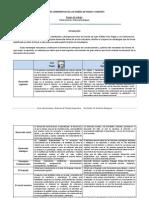 cuadrocomparativopiaget-vigotsky-120215185407-phpapp02