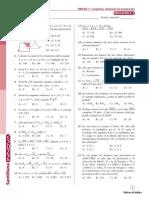 FA U01 Alumno