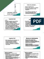 metodos_1_2014-1_bn.pdf