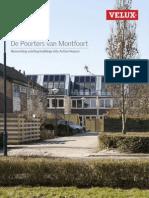 1303_NL_De Poorters Van Montfoort-Web