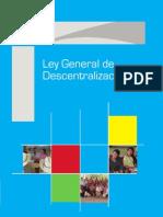 Ley General