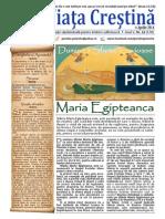 Viata Crestina 12 (170)
