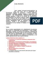 BORIS PROYECTO EMAUS 1.docx