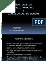 5-fracturasdehumeroproximalydiafisiaria-120914213332-phpapp02 (1)