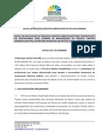 Seletivo-crescer-edital.pdf