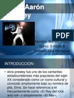 Elvis_Aarón_Presley