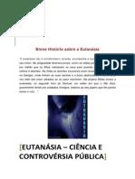 Stc7 Dr3 Eutanasia Validado