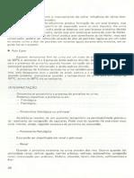 Laboratório03