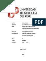 Ecologia Trabajo (1)