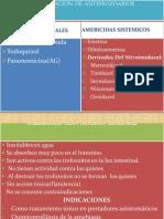 antiparasitarios-71