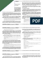 La radio y su doble.pdf