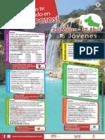 paquetes jovenes slp.pdf