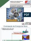 Aulas 7 e 8 Leilao Energia Nova Turma 2014 1