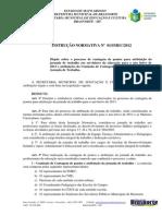 Instrução_Normativa_Contagem_de_Pontos