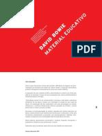 2014 Davidbowie Educativo Final Baixa (1)