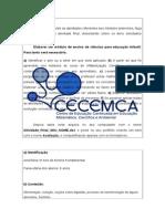 Cópia de Atividade_Alfabetização científica