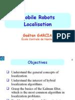 MOBRO Localisation Slides