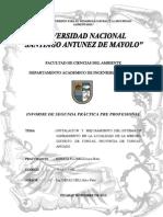 Informe de 2da Practica_donny (1)