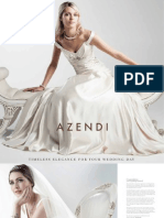 Timeless Elegance for Your Wedding Day