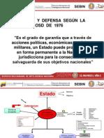 12 La Seguridad en Latinoamerica-Intereses