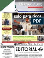 857.pdf