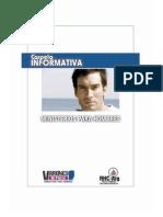 Carpeta Info 2011