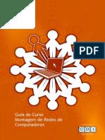 Guia Do Curso - Montagem de Redes - Nov08 (2)