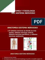 semiologia del SNC.pptx