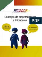 Consejos-de-emprendedores-a-iniciadores.pdf