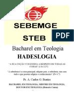 Sheol - Pr. Bentes