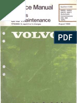 Volvo Aw71 Manual on volvo 740 diagram, volvo maintenance schedule, volvo truck radio wiring harness, volvo brakes, volvo recall information, volvo dashboard, volvo ignition, volvo type r, volvo exhaust, volvo girls, volvo sport, volvo fuse box location, volvo battery, volvo s60 fuse diagram, volvo snowmobile, volvo yaw rate sensor, volvo relay diagram, volvo xc90 fuse diagram, volvo tools, international truck electrical diagrams,