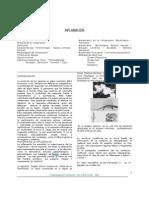 Inflama.pdf