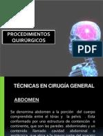 Presentación1cirugia