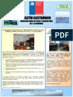 Articles-80934 Recurso 1