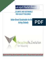 Abitargreen SAC Presentation 04.04.14