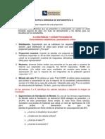 PRACTICA DIRIGIDA UNIDAD 3- PRUEBA DE HIPÓTESIS-PROPORCIONES