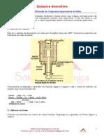 Qu_C3_ADmica_20descritiva (1).pdf