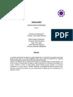 Informe CNC (1)